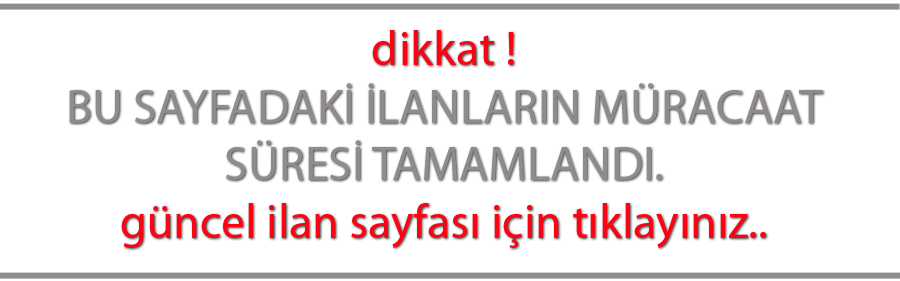 devam_edin