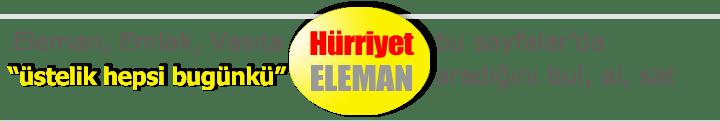 hurriyet_ilan