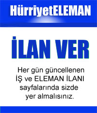 hurriyet-eleman_com_ilan_ver