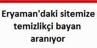 Can Avşar