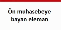 muhasebe
