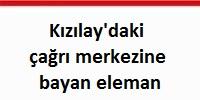 Reyhan Bayram