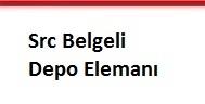 Src_belgeli_depo_elemani