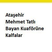 kuaför yardımcısı istanbul, kuaföre kalfa iş ilanları, kuaför iş ilan sayfası, anadolu yakası kuaför kalfası ilanları