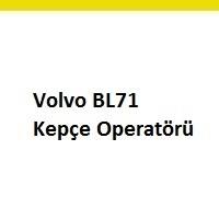 kepçe operatörü iş ilanları, kepçe operatörü iş ilanı, kepçe operatörü aranıyor, kepçe operatörü iş ilan sayfası