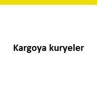 kurye
