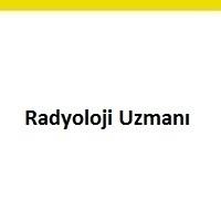 radyoloji uzmanı arayanlar, radyoloji uzmanı ilanları, radyoloji uzmanı iş ilanları, radyoloji uzmanı arayan, radyoloji uzmanı aranıyor, radyoloji uzmanı iş ilan sayfası