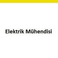elektrik mühendisi arayanlar, elektrik mühendisi ilanları, elektrik mühendisi iş ilanları, elektrik mühendisi arayan, elektrik mühendisi aranıyor, elektrik mühendisi iş ilan sayfası