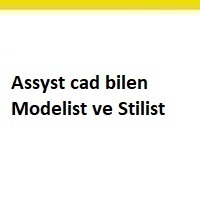 modelist aranıyor, modelist iş ilanları, modelist arayan, modelist ilanları istanbul, modelist iş ilanları sayfası, sitilist arayan, stilist iş ilanları, stilist ilanları, stilist ilan sayfası