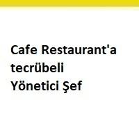 işletmeci aranıyor, işletmeci iş ilanları, cafe restoran yönetici arayan, cafeye müdür istanbul, cafe restoran yönetici iş ilanları sayfası