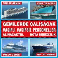 Vasıflı Vasıfsız Eleman, Vasıfsız ilanı, istanbul, kadıköy, yeniisilanlari.com