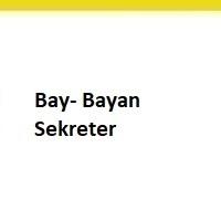 sekreter aranıyor, sekreter iş ilanları, sekreter arayan, sekreter ilanları istanbul, bay bayan sekreter iş ilanları, acil sekreter ilanları, sekreter iş ilanları sayfası