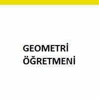 geometri öğretmeniaranıyor, geometri öğretmeni iş ilanları, geometri öğretmeni, geometri öğretmeni iş ilanı, geometri öğretmeni arayanlar, geometri öğretmeni ilanları, geometri öğretmeni iş ilanları sayfası