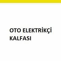 oto elektrikçi kalfasıaranıyor, oto elektrikçi kalfasıiş ilanları, oto elektrikçi kalfasıarayan, oto elektrikçi kalfasıiş ilanı, oto elektrikçi kalfasıarayanlar, oto elektrikçi kalfasıiş ilanları sayfası