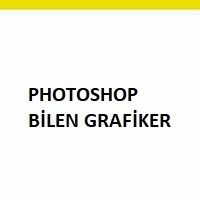 grafiker aranıyor,grafiker iş ilanları, grafiker arayan, photoshop bilen grafiker iş ilanı, grafiker arayanlar, photoshop bilen grafiker iş ilanları sayfası