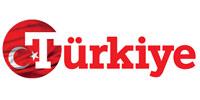 Türkiye gazete ilan noktası