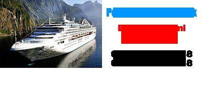 Gemilere Vasıflı/ Vasıfsız Personeller