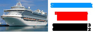 Stellae Denizcilik | Yüksek Maaşlı Aşçılar, Garsonlar, Komiler, Yardımcılar