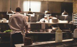 Maltepe Aşçı İş İlanları
