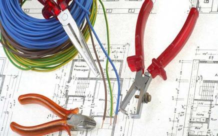 Yatılı Elektrik Ustası - Elektrik Yardımcısı İş İlanları