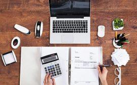 Aydın Finans - İdari İşler Müdürü İş İlanları