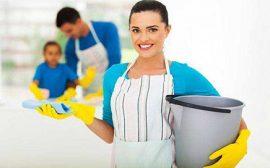 Ataşehir Temizlik Elemanı İş İlanları