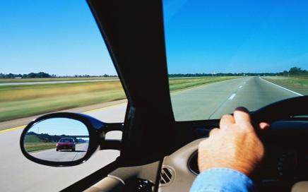Halkalı Şoför İş İlanı