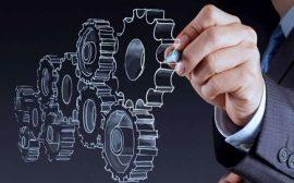 Makine Mühendisi - Makine Teknikeri İş İlanları Kağıthane