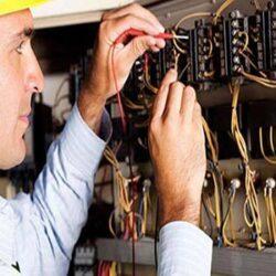 elektrik otomasyon iş ilanları Antalya